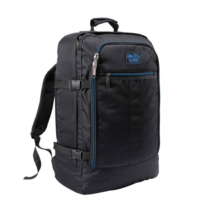 Дорожные чемоданы, рюкзаки, сумки, чехлы