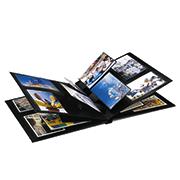Фотоальбомы