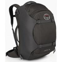 Городские сумки и рюкзаки