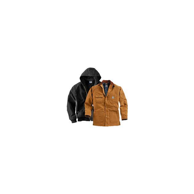 Куртки, жилеты, дождевики