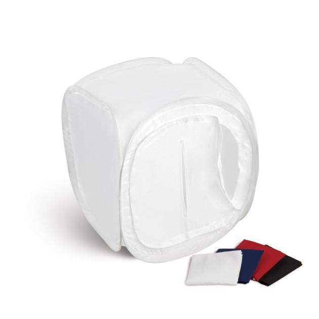 Лайт кубы, предметные столы