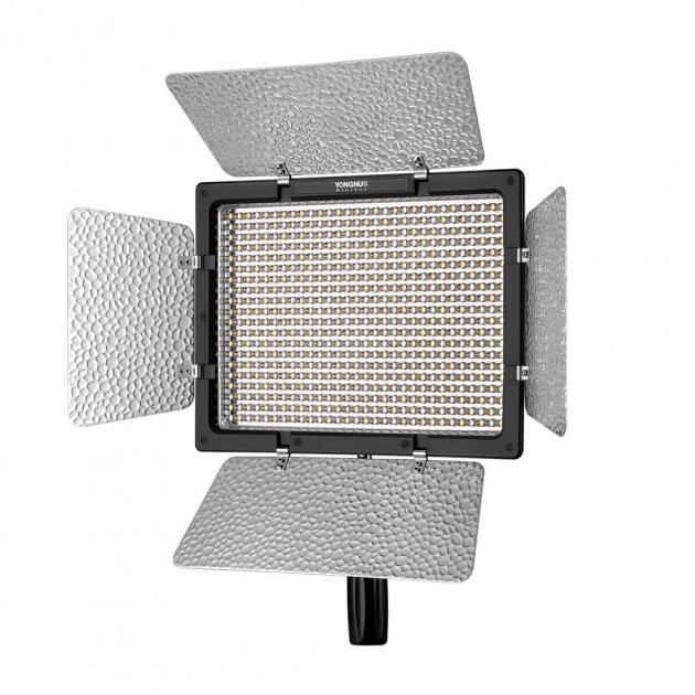 LED свет