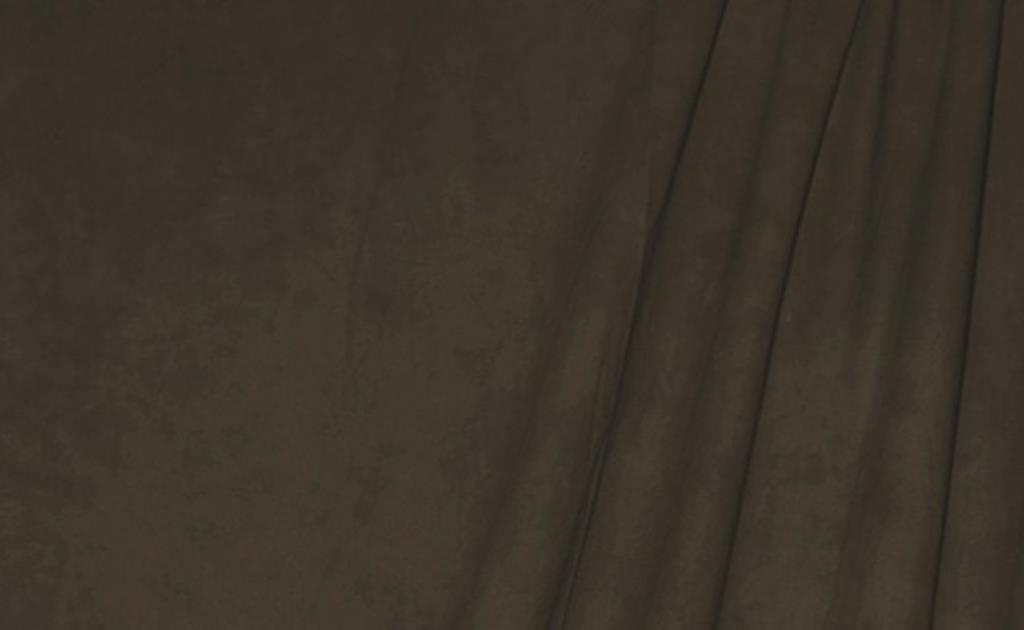 savage Фон Savage Infinity Muslin Hand-Painted Bogata 3.04m x 6.09m