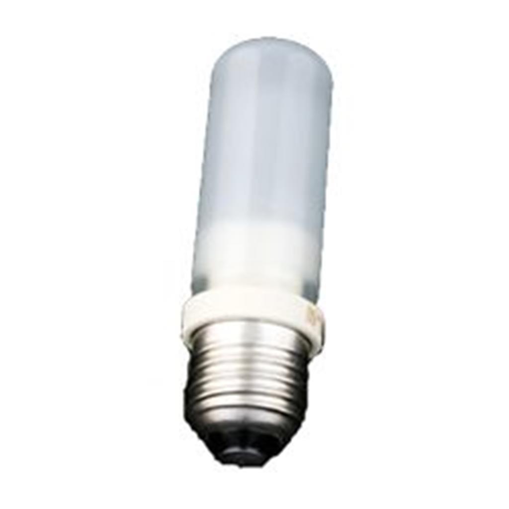 mircopro Лампа пилотного света Mircopro 250W для студийных вспышек EX-500,600 ML_250W