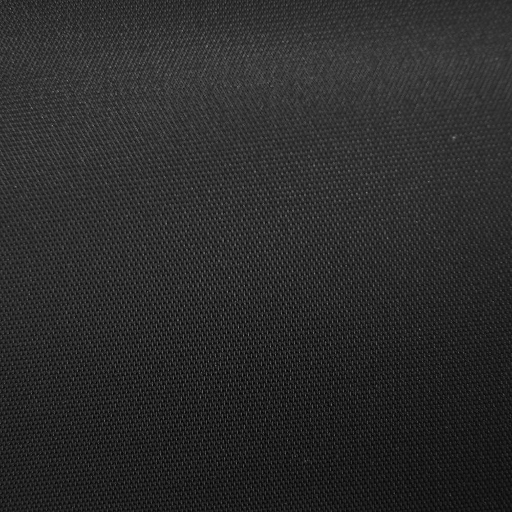 Фон виниловый Savage Infinity Vinyl Matte Black 2.43 x 3.04 м