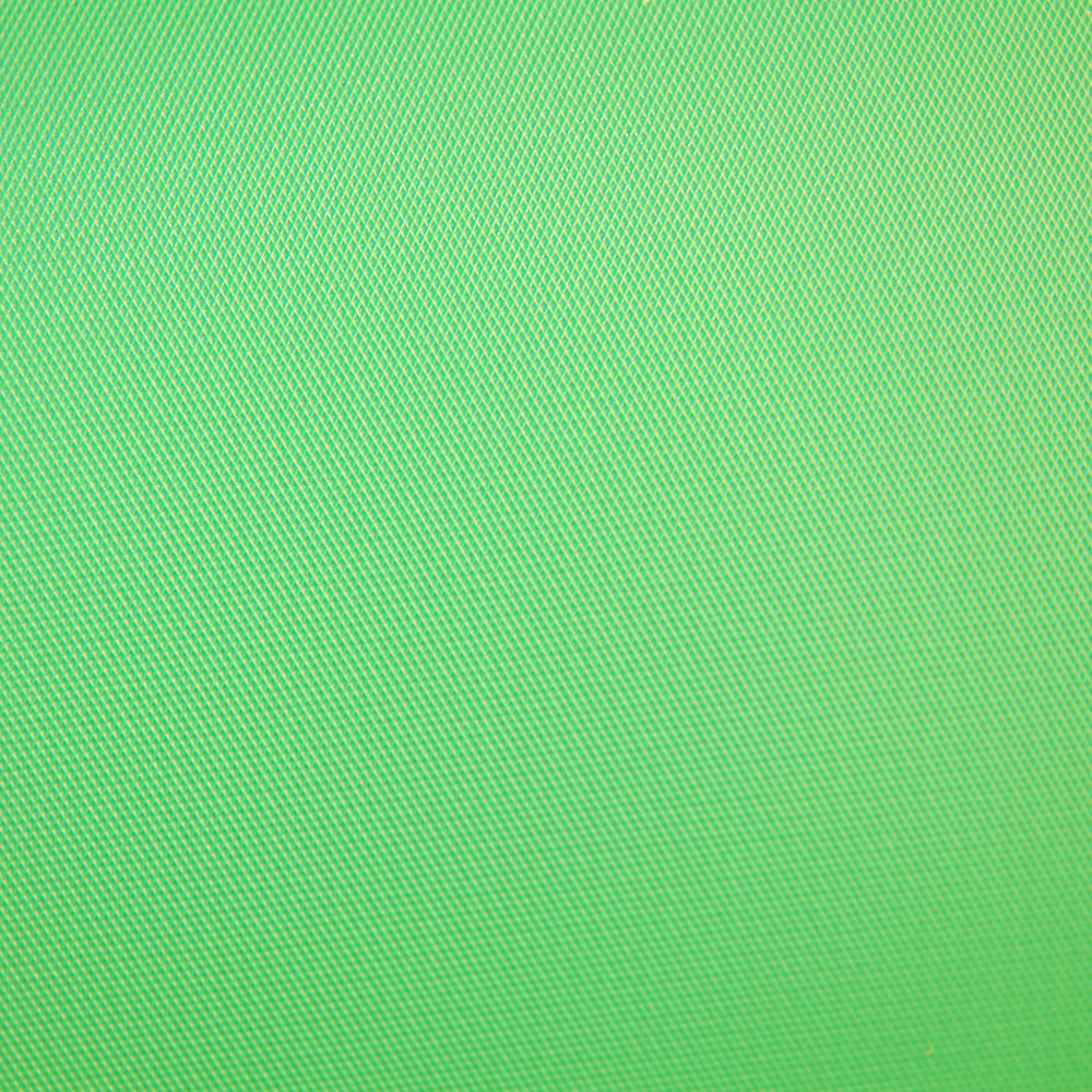 Фон виниловый Savage Infinity Vinyl Chroma Green 1.52 x 3.65 м
