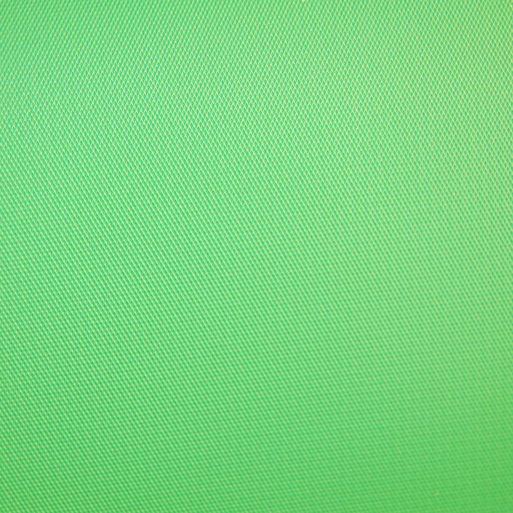 Фон виниловый Savage Infinity Vinyl Chroma Green 2.43 x 3.04 м