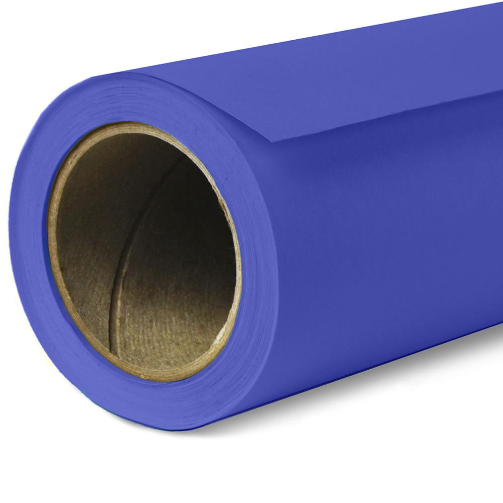 Фон бумажный Savage Widetone Purple рулон 2.72 x 11 м