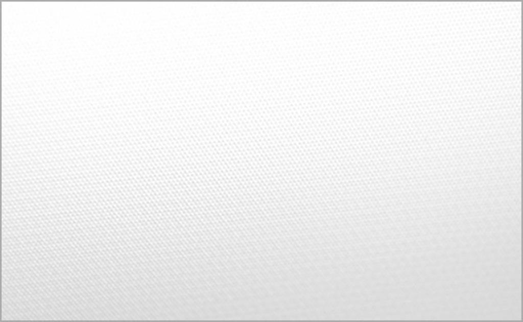 Фон виниловый Savage Infinity Vinyl Pure White 2.43 x 3.04 м