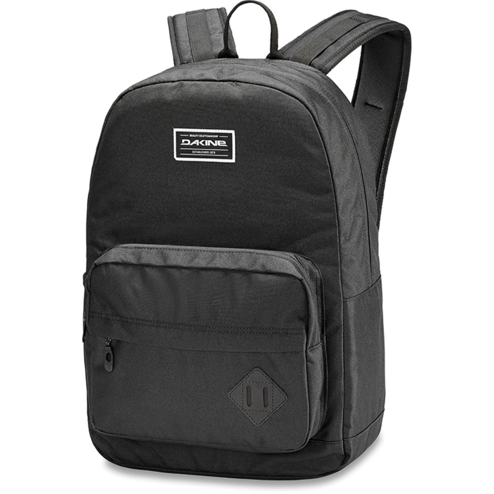 Рюкзак Dakine 365 Pack 30L (Black)