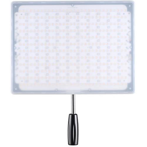 Постоянный LED свет Yongnuo YN600 RGB (3200-5500K)