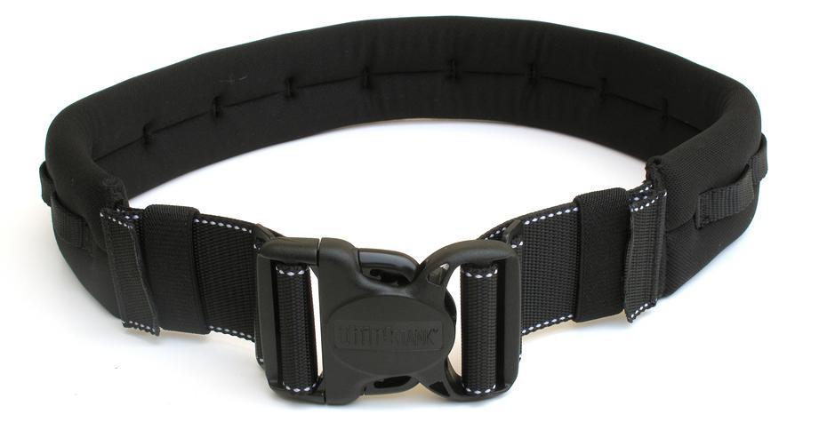 Разгрузочный поясной ремень Think Tank Pro Speed Belt V2.0 - L-XL