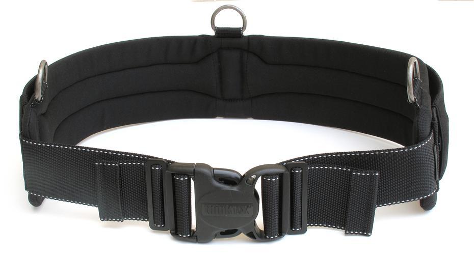 Разгрузочный поясной ремень Think Tank Steroid Speed Belt V2.0 - L-XL