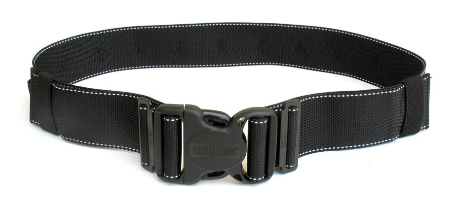 Разгрузочный поясной ремень Think Tank Thin Skin Belt V2.0 - S-M-L