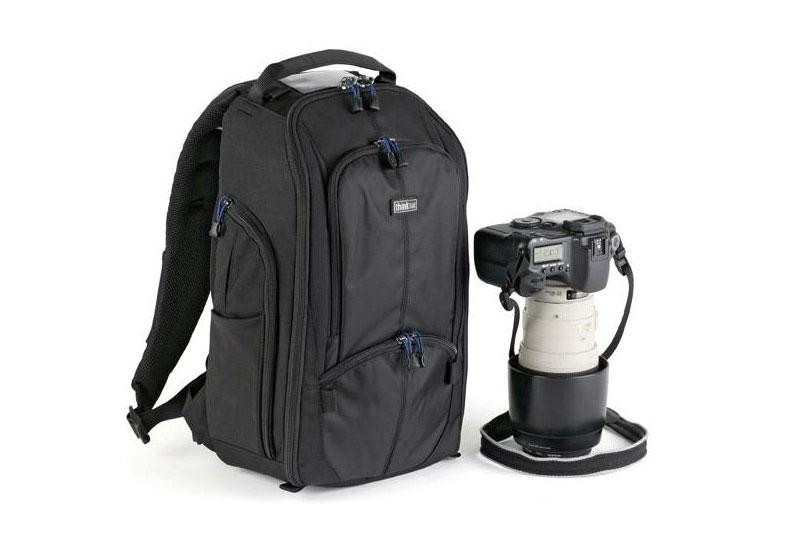 Рюкзак для фотоаппарата Think Tank StreetWalker