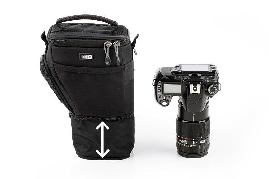 Чехол для фотоаппарата Think Tank Digital Holster 10 V2.0