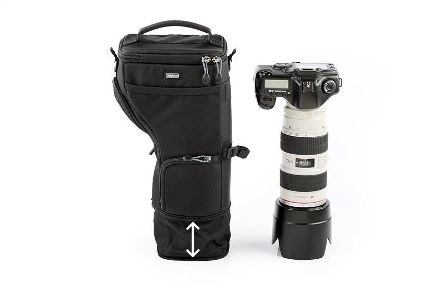 Чехол для фотоаппарата Think Tank Digital Holster 30 V2.0
