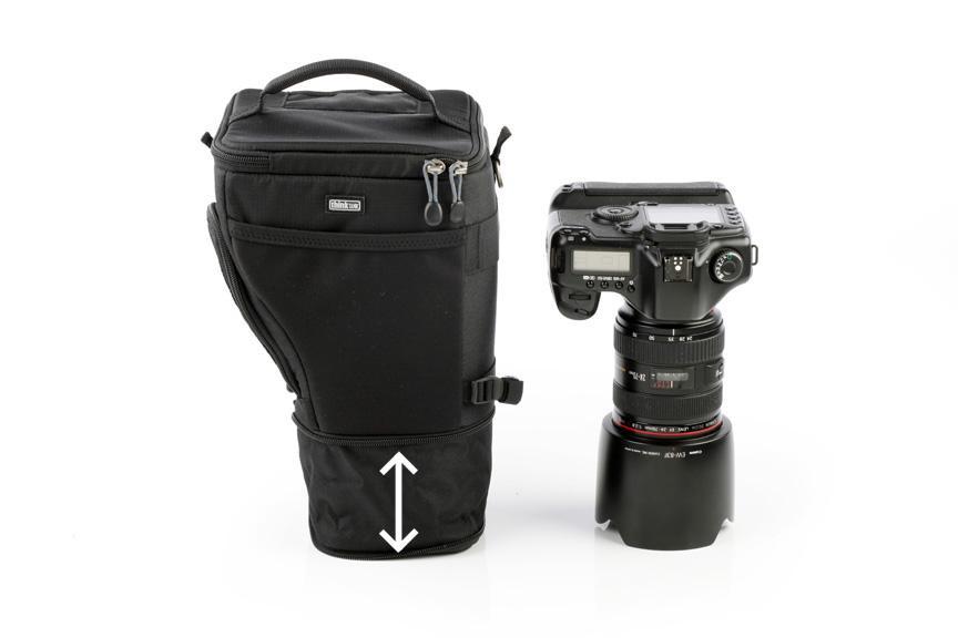 Чехол для фотоаппарата Think Tank Digital Holster 40 V2.0
