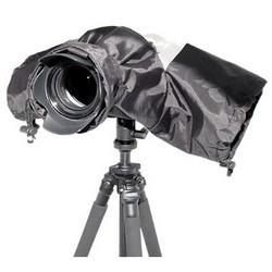 Чехол от дождя JJC RC-1 для фотоаппарата