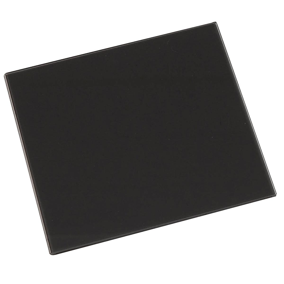 Фильтр нейтрально серый LEE ProGlass 0.6 ND 100x100 мм