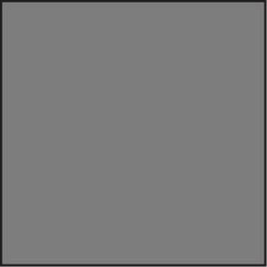 Фильтр нейтрально серый LEE 0.9 ND 100x100 мм Un 2 мм th.