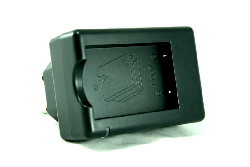 Зарядное устройство PowerPlant Nikon EN-EL3, EN-EL3e, NP-150 Slim (DVOODV2010)