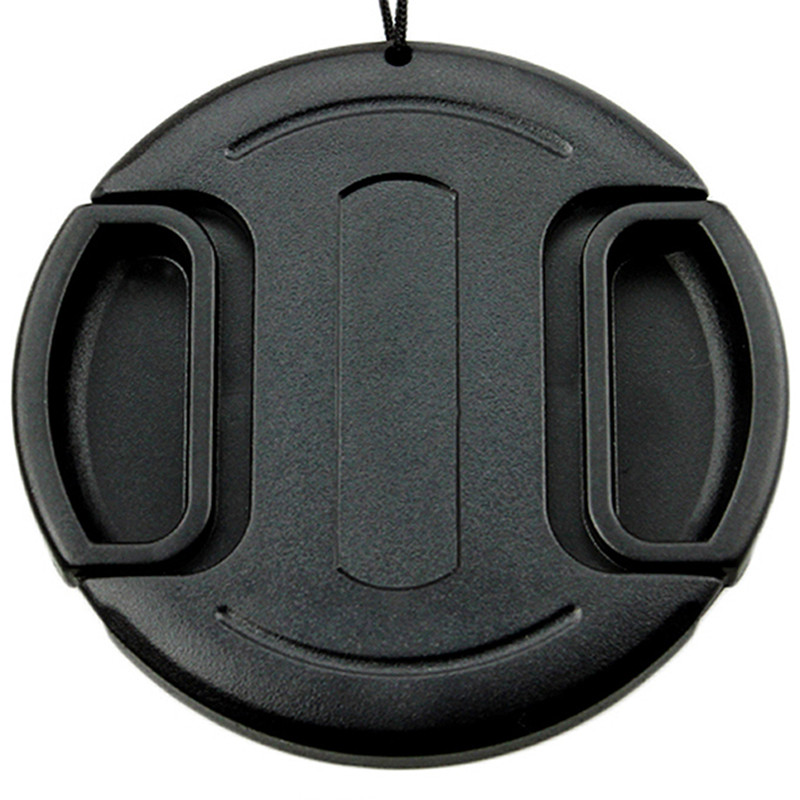 Крышка для объектива JJC LC-40.5
