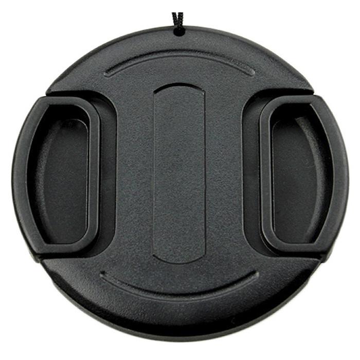 Крышка для объектива JJC LC-46