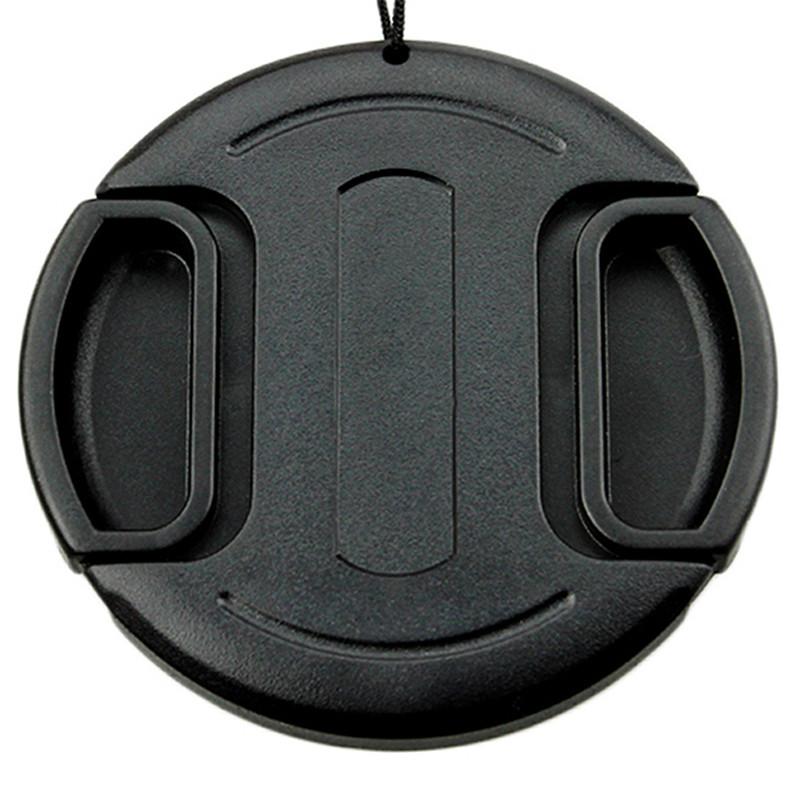 Крышка для объектива JJC LC-67