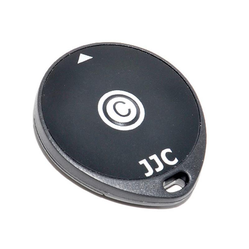 Пульт беспроводный инфракрасный JJC C-C1 для Canon