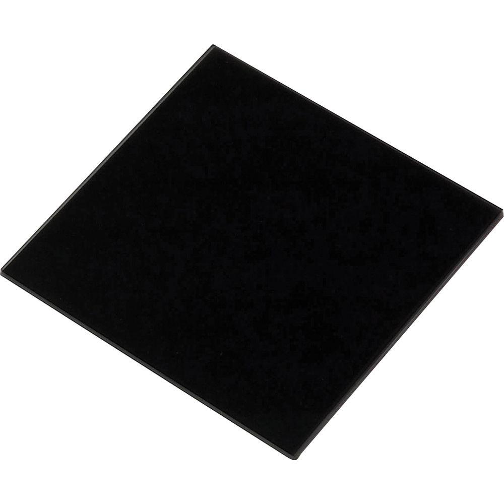 Фильтр нейтрально серый LEE Big Stopper 10 100x100 мм Un 2 мм th