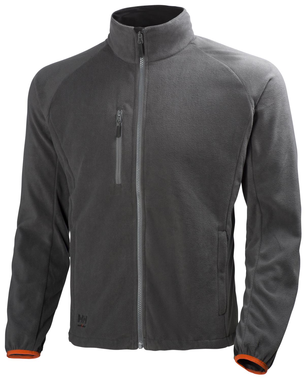 Куртка Helly Hansen Eagle Lake Jacket - 72085 (Dark Grey; M)