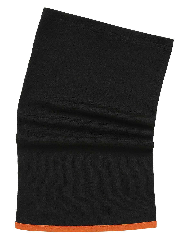 Шарф-бафф Helly HansenHH Lifa Merino Neck Gaiter - 79706 (Black; STD)