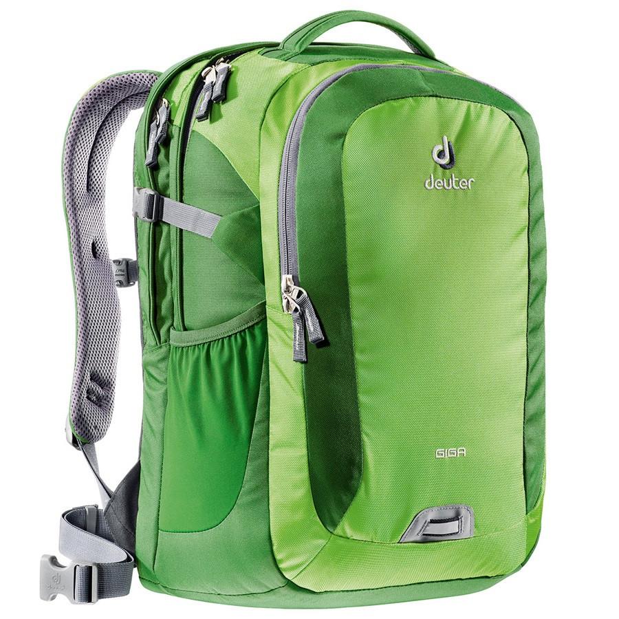 Рюкзак Deuter Giga - Kiwi Emerald (804142206)