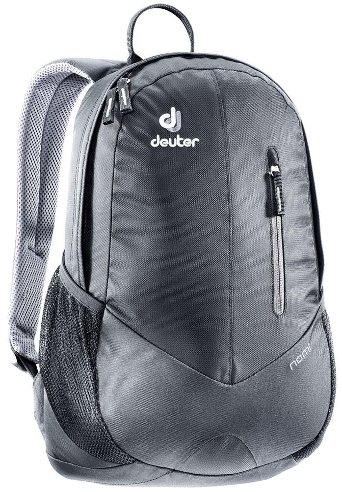 Рюкзак Deuter Nomi - Black (837397000)