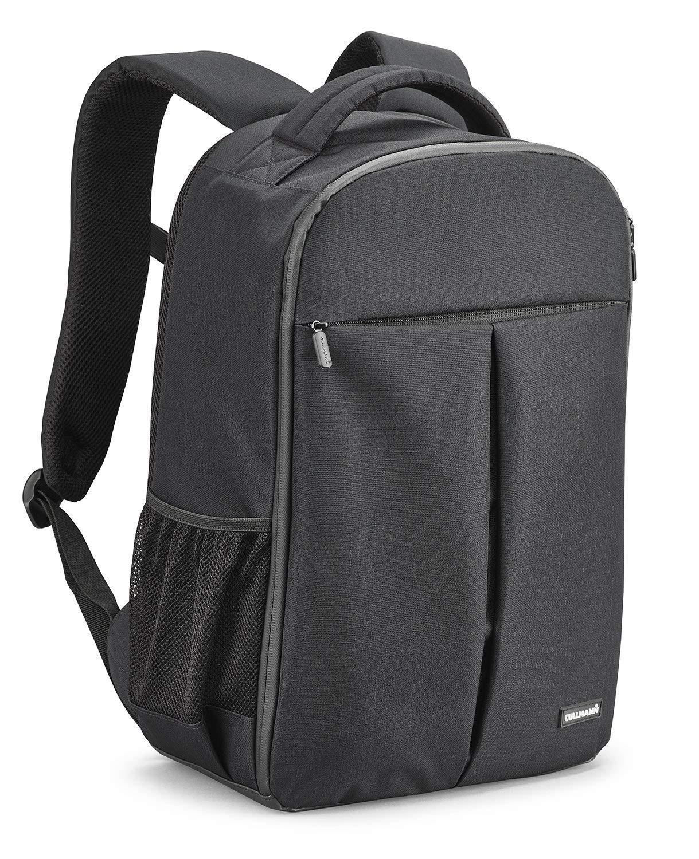 Рюкзак для фотоаппарата Cullmann Cullmann MALAGA BackPack 550+