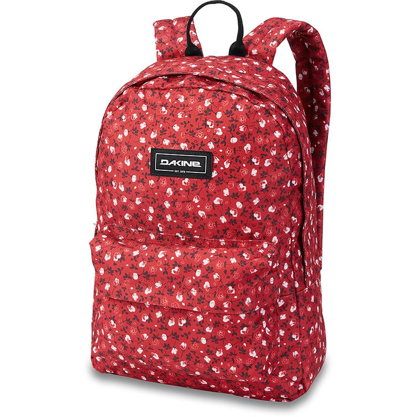 Рюкзак Dakine 365 Mini 12L (Crimson Rose)