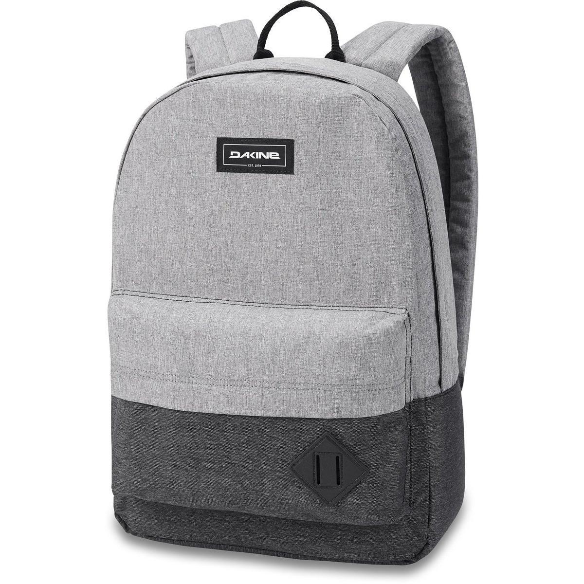 Рюкзак Dakine 365 Pack 21L (Greyscale)