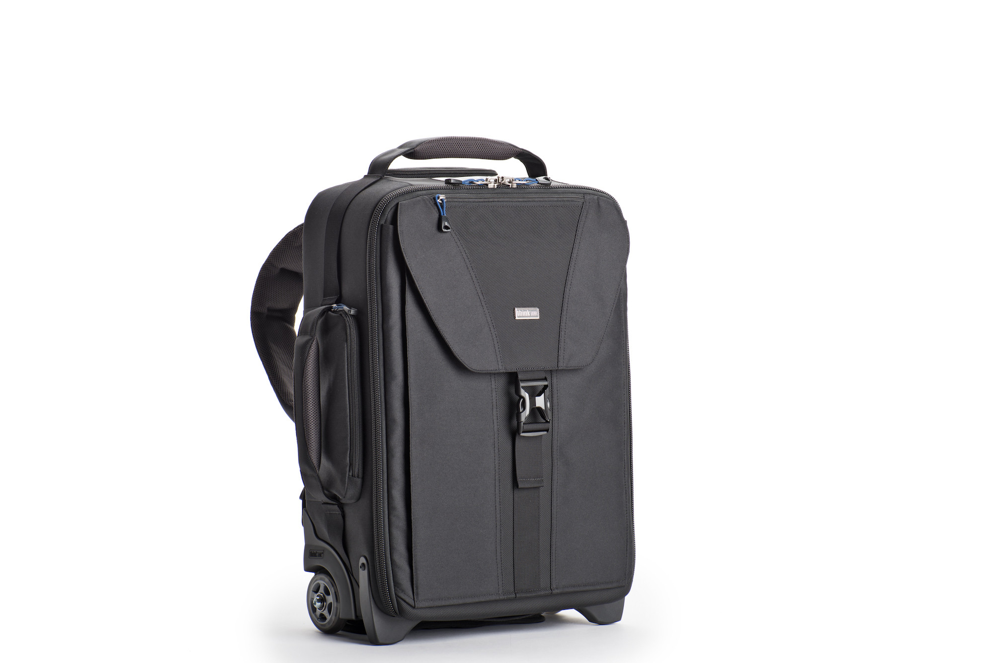 Рюкзак-чемодан Think Tank Airport TakeOff V2.0