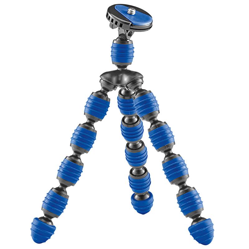 Штатив Cullmann ALPHA 300 Синий