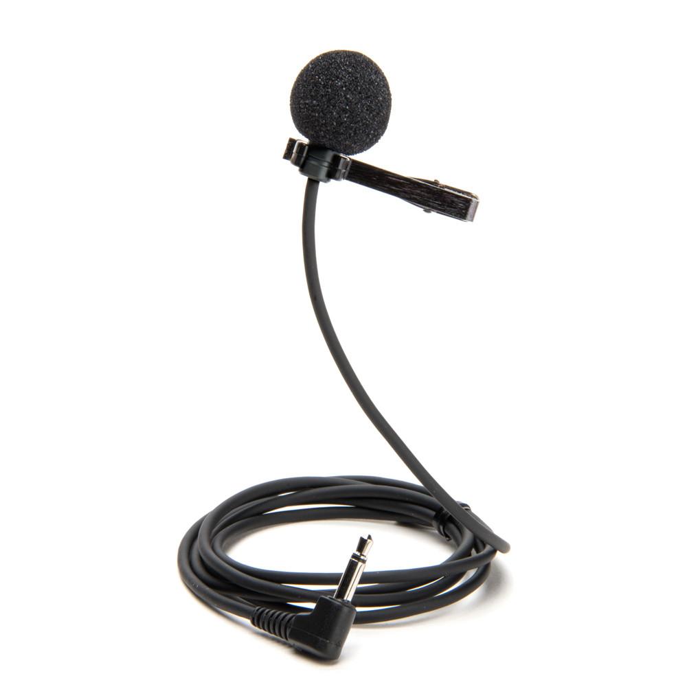 Петличный микрофон Azden EX-503P 1.3м