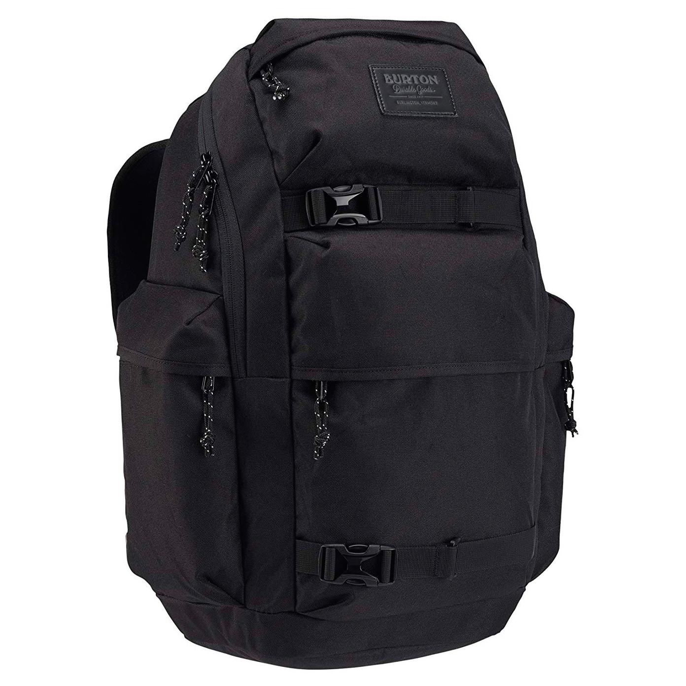 Рюкзак Burton Kilo Pack - True Black