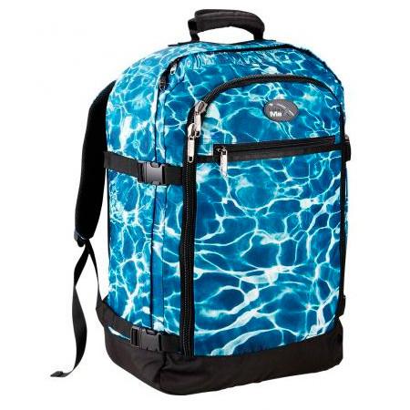 Рюкзак для ручной клади Cabin Max Metz Pool (55х40х20 см)