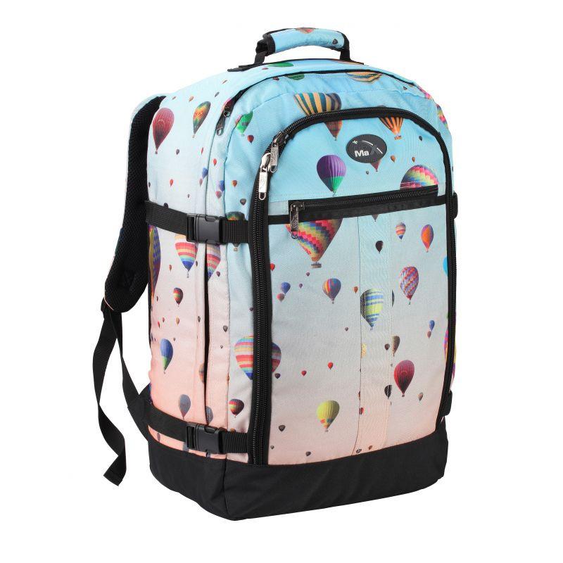 Рюкзак для ручной клади Cabin Max Metz Balloons (55х40х20 см)