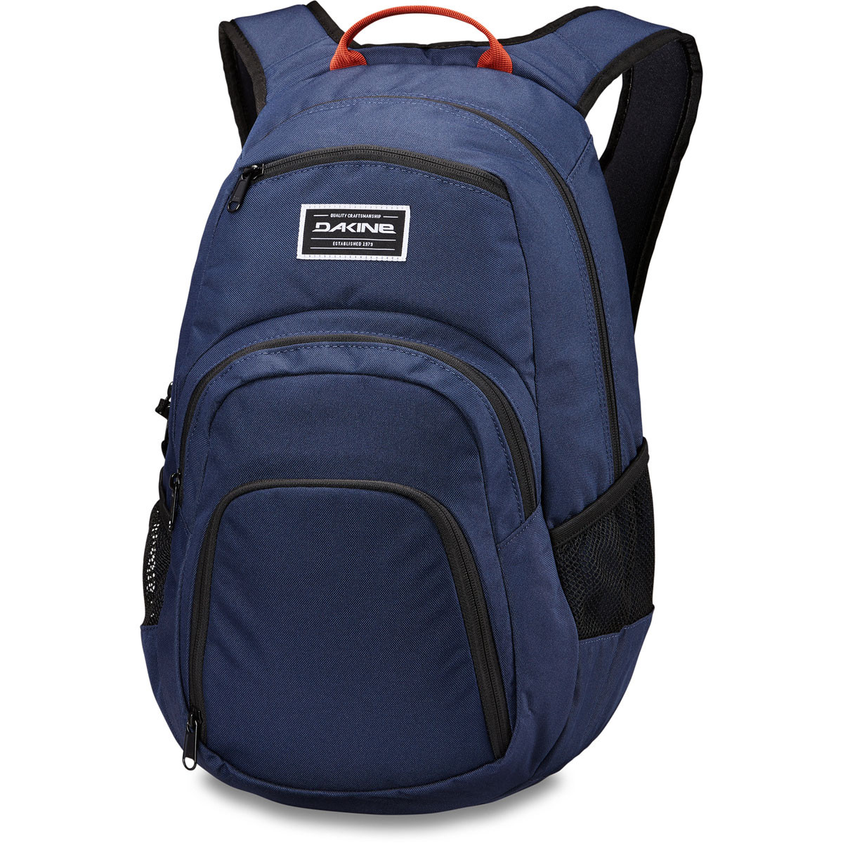Рюкзак Dakine Campus 25L (Dark Navy)