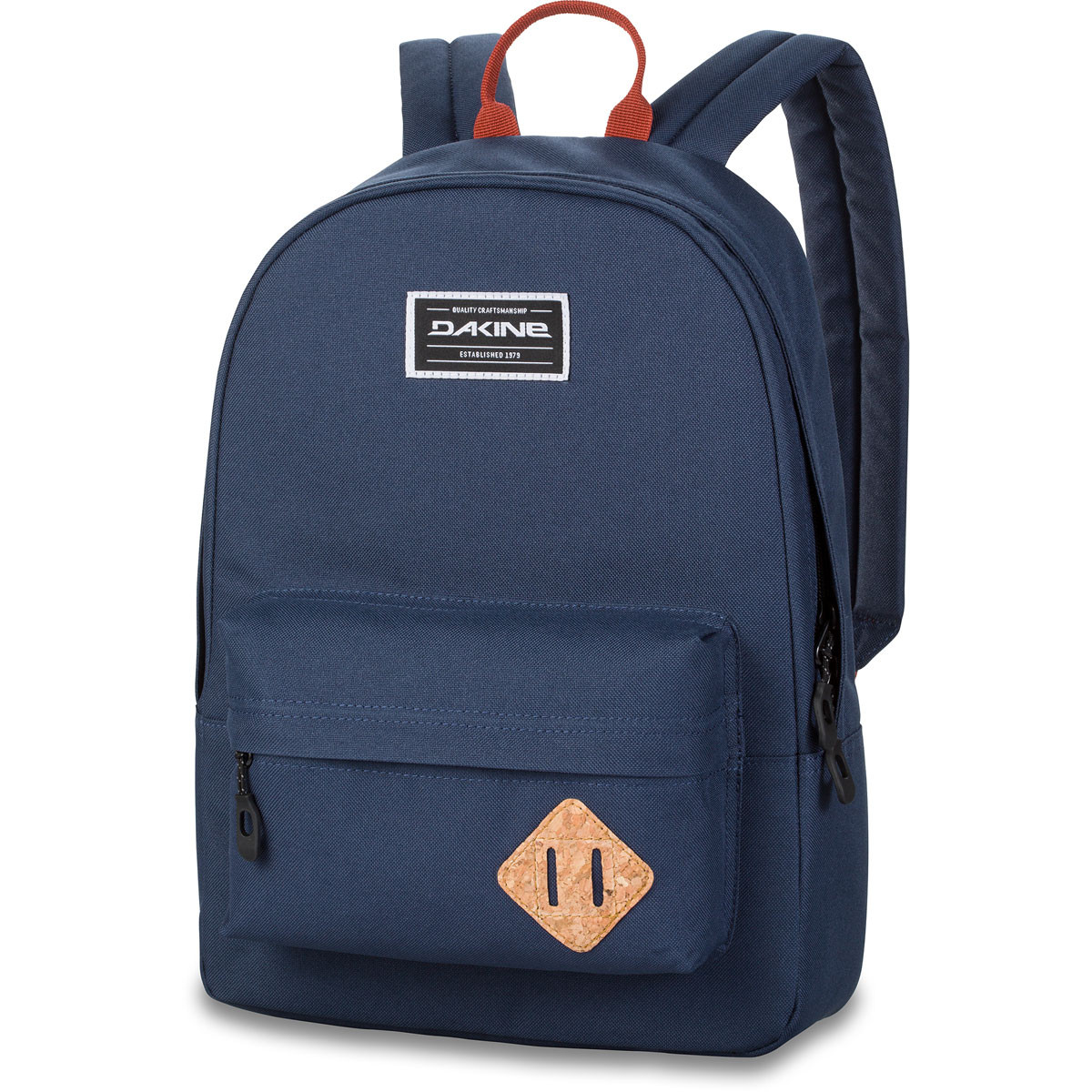 Рюкзак Dakine 365 Mini 12L (Dark Navy)