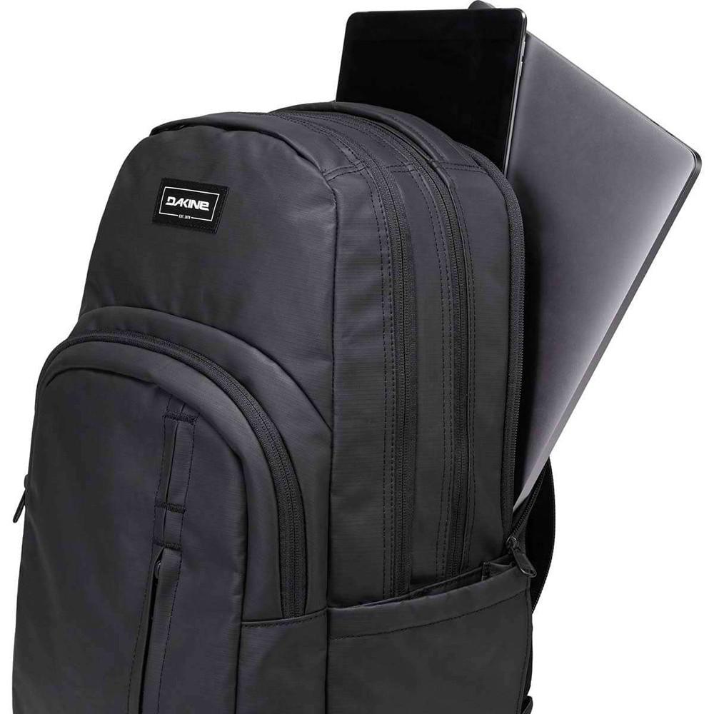 Рюкзак Dakine Campus Premium 28L (Squall)