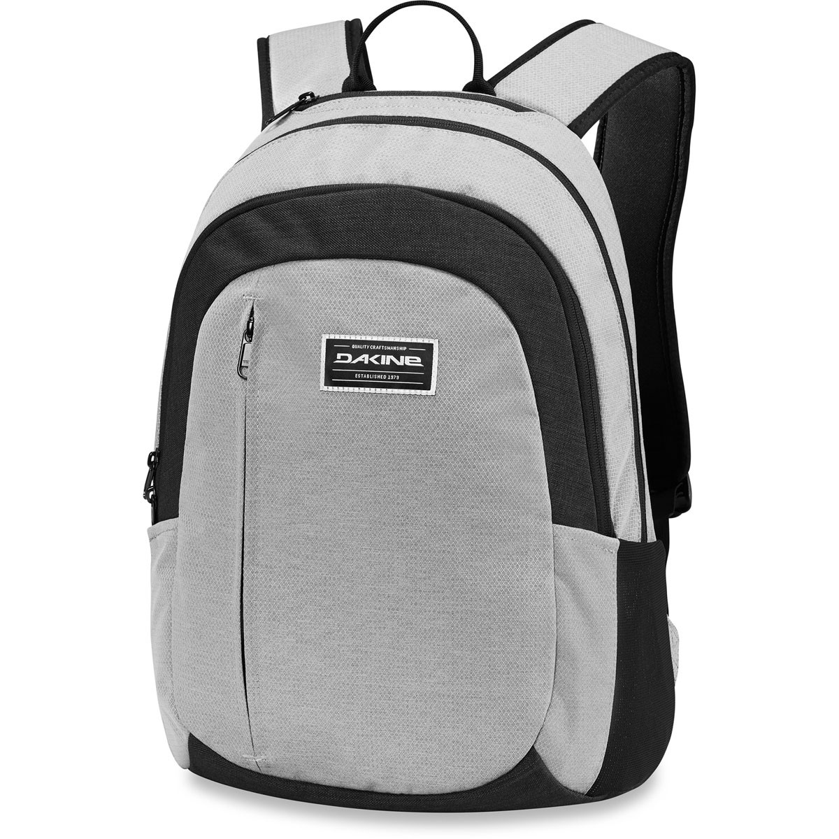 Рюкзак Dakine Factor 22L (Laurelwood)