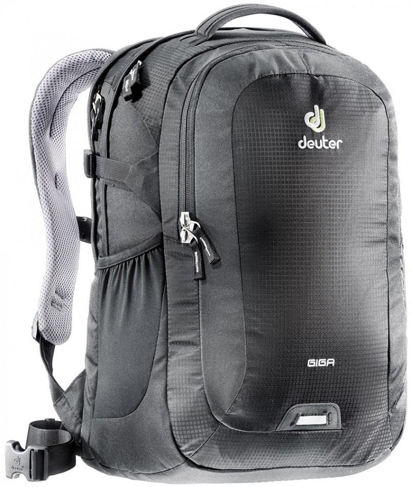 Рюкзак Deuter Giga - Black (804147000)