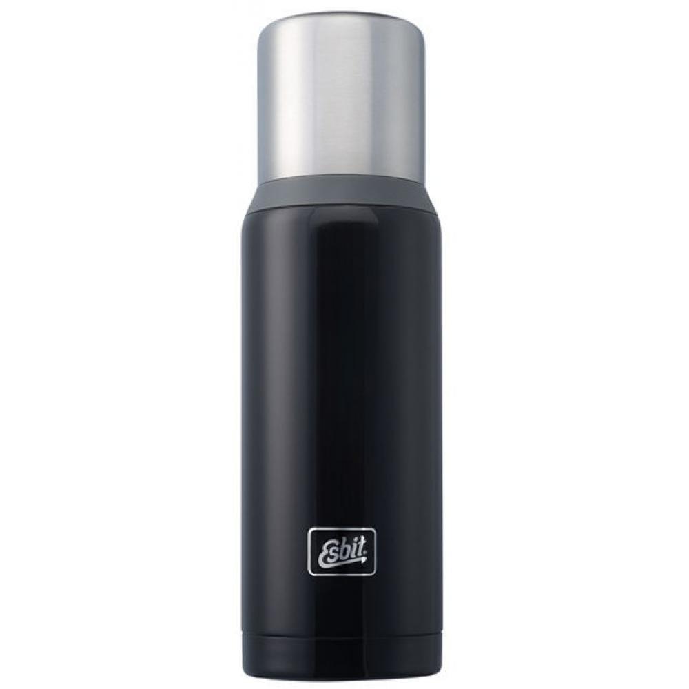 Термос Esbit VF1000DW-BG 1 л стальной